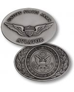 United States Air Force / Oath of Enlistment - USAF